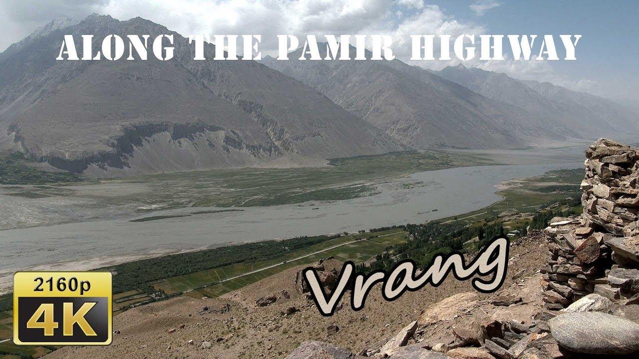 tajikistan frauen