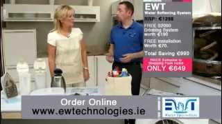 water softeners ew technologies on rte1 shopping from home