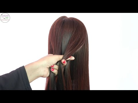 10-very-easy-everyday-hairstyle-|-cute-hairstyle-|-quick-hairstyle-|-clutcher-hairstyle-|-hairstyle