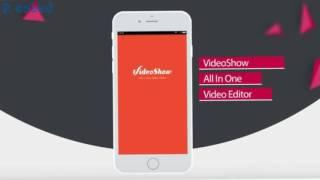Самый лучший бесплатный видеоредактор на андроид без водяного знака