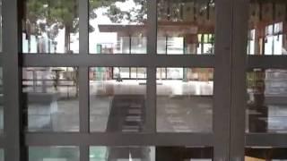 鈴鹿 都波岐奈加等神社 (伊勢 一の宮)