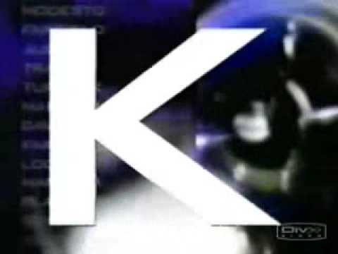 KCRA Intro