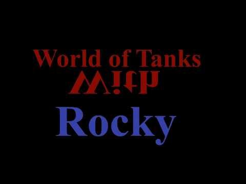T20 Radley walters Top gun 9 kills 1st class 2 1k damage team work show
