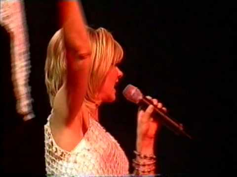 Olivia Newton-John - If You Love Me.mpg Mp3