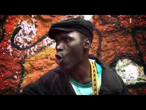 Music / Togo image Film de Euchtach Kamuna