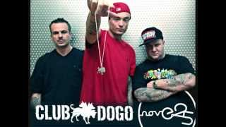 CLUB DOGO FT PALMA - PES [CON TESTO]