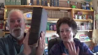 BREAKING- Watchtower Just Released all JW