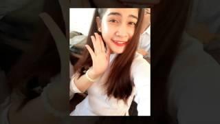 Thương - Karik ft. Uyên Pím (Bệt Band)