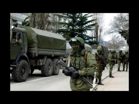 Крым 2 года С Россией