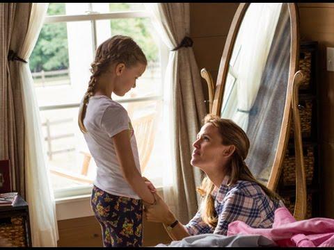 ある幸せな一家に悲劇が訪れるが…!映画『天国からの奇跡』予告編