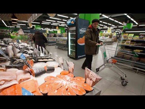 Norway thaws frozen salmon exports to China