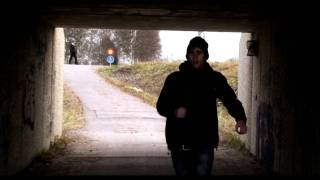Jonathan Persson - Showreel 2011