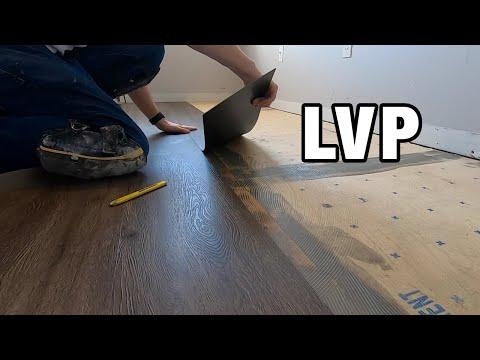 how-to-install-glue-down-luxury-vinyl-plank-flooring-on-osb-sub-floor