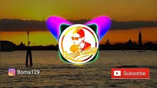 Gambar cover DJ NYA YANG ENAK DONG 2018 Fulll Bass