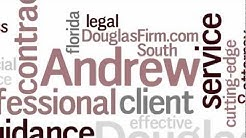 Florida Construction Attorney | Andrew Douglas, P.A.
