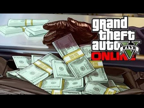 Gta Online Tamil gameplay #2
