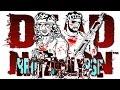 PSinside You Left Nothing Behind DEAD NATION PS4 Koop Trailer mp3