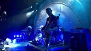 Goldfrapp - I Wanna Life (iTunes Festival 2010)