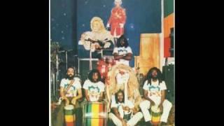 Roll Call - The Rastafarians