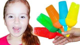 Color Song Nursery Rhymes