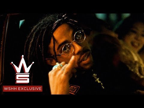 "Vic Mensa & Valee ""Dim Sum"" (WSHH Exclusive - Official Music Video)"