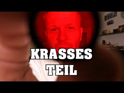 Krasses Teil WOWTAC bss V3 Review
