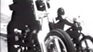 70 Plymouth Cuda Commercial