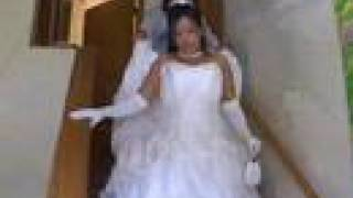 BE CAREFUL WITH MY HEART- Andover Country Club Wedding, video