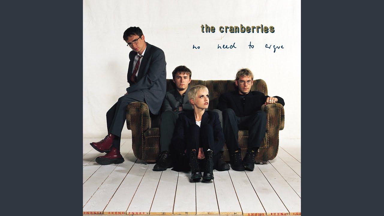 The 10 Best Cranberries Songs - Stereogum