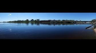 Oulun Vesi