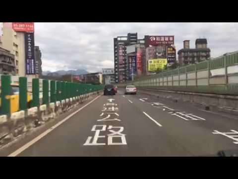 (救護車駕駛教室)急救區勤務該如何駕駛 - YouTube