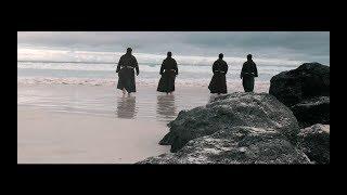 Video SOLIDEO (Franciscanos) HA LLEGADO EL MOMENTO (Official video) download MP3, 3GP, MP4, WEBM, AVI, FLV Oktober 2018