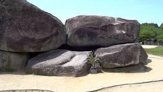 飛鳥 散策ガイド http://sakuwa.com/asuka.html 山の辺の道 散策ガイド ...