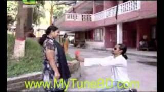 Topu - Bangla Music Song MP3   Topu - Bondhu Bhabo Ki, Topu - She Ke mp3 songs.3.mp4
