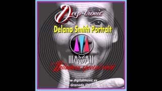 Delano Smith Portrait 100 minutes mixed by MARSAN