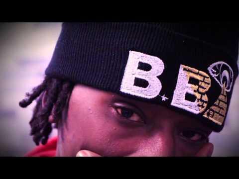 BBi 2013 Collection || AuxJoursleJour X Funk Films (Teaser)