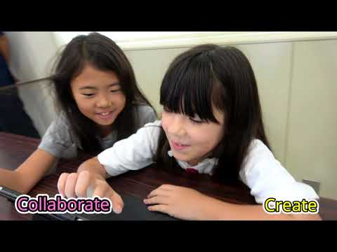 [LoiLoNote School] an app for creating interactive, student-centered classrooms