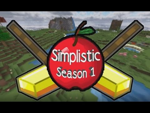 Simplistic Season 1| EP 1| Yankees and Japanese cartoons|