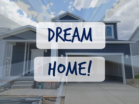 Download Youtube: Building Our Dream House!