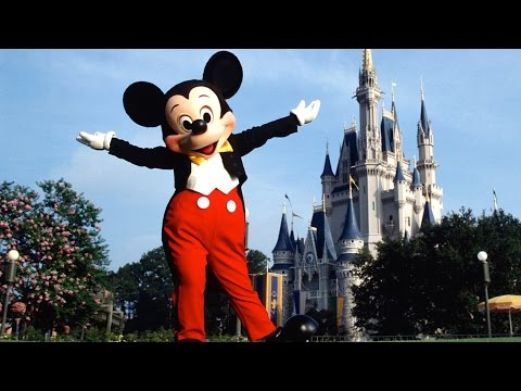 Disney Fires US Workers & Has Them Train Their Foreign Replacements