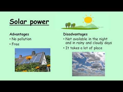 Energy Saving in Czech Republic