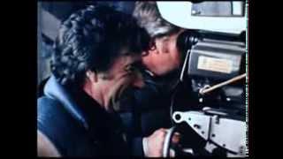 Making of Silver Streak (1976)