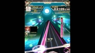 【SDVX】 ヒミツダイヤル (ADV)