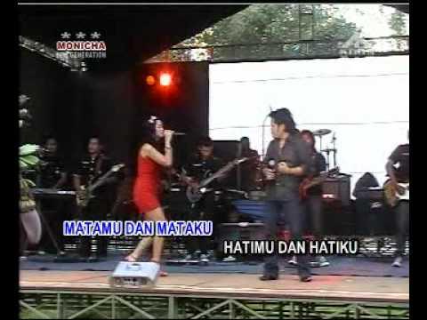 HATIMU HATIKU   WAWAN PURWADA