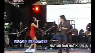 Download lagu HATIMU HATIKU   WAWAN PURWADA