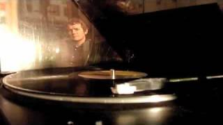 Gordon Lightfoot - Minstrel of the Dawn (1A)