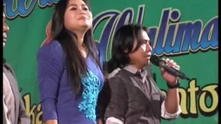 Om. Musica live Tarubatang Selo