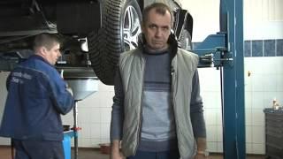 видео Причины быстрой разрядки аккумулятора автомобиля