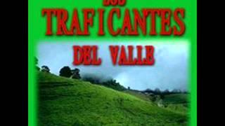 Los Traficantes del Valle Cachetitos de manzana