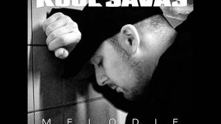 Kool Savas - Ich Fick dich nicht !